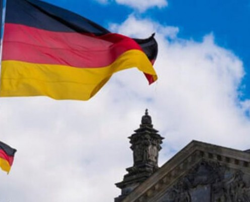 germany-flag-750x430